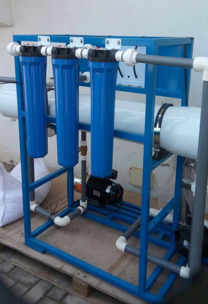 traitement-eau-afrique