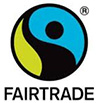 certification fairtrade