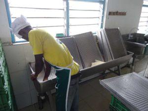 papaye-washing-crate