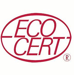 certifaction ecocert